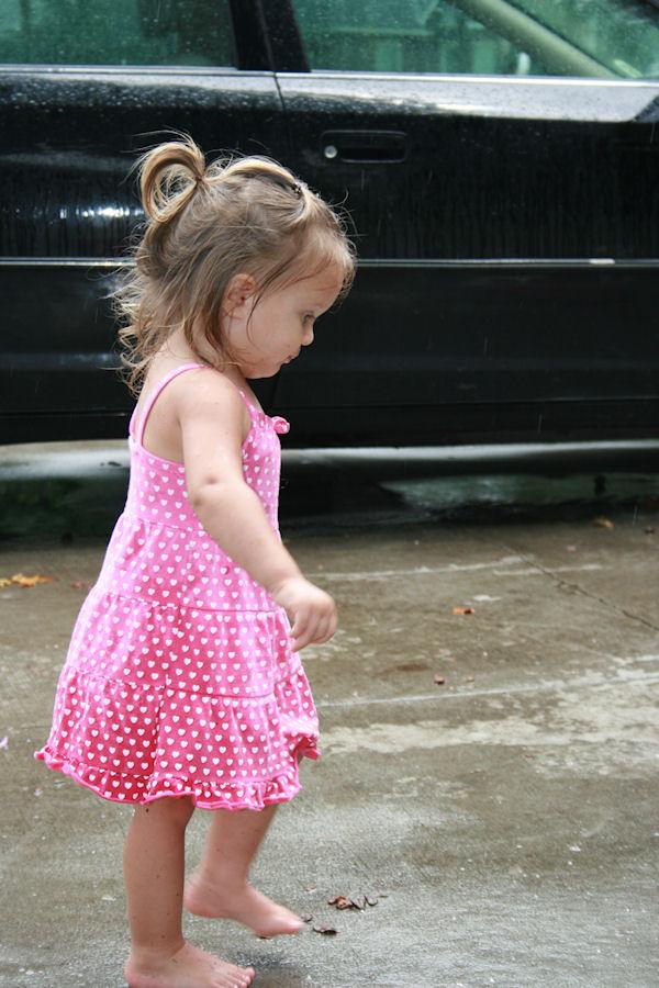 rain-dance21
